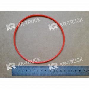 Кольцо уплотнительное гильзы цилиндров двигателя ФАВ 3252