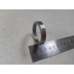 Седло выпускного клапана FAW 3252 (ФАВ 3252)