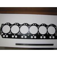 Прокладка ГБЦ (головки двигателя) ФАВ 3252
