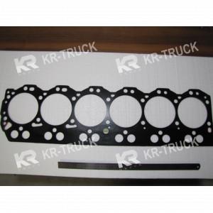 Прокладка головки блока цилиндров FAW 3250CA J6