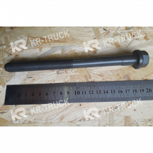 Болт крепления ГБЦ головки блока цилиндров ФАВ 3252