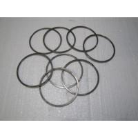 Кольцо коллектора выпускного уплотнительное ФАВ 3252