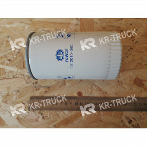 Фильтр масляный ФАВ 3252