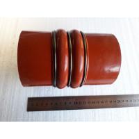 Патрубок интеркулера впускной (правый) ФАВ 3252