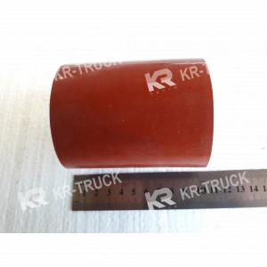 Патрубок интеркулера соединительный ФАВ 3252