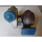 Турбина (турбокомпресор)в сборе Deutz