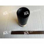 Патрубок радиатора нижний ФАВ 3252