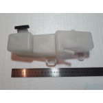Бачок цилиндра сцепления главного ФАВ 3252