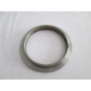 Кольцо хвостовика редуктора FAW 3252 (ФАВ 3252)