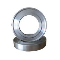 Кольцо задней ступицы по сальники FAW 3252 (ФАВ 3252)