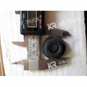 Втулка клапанной крышки CA6DL FAW 3252 / FAW 3312
