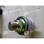 Датчик давления масла HOWO WD615 Евро-2