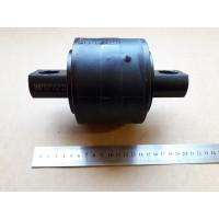 Сайлентблок V-образной реактивной тяги FAW 3252