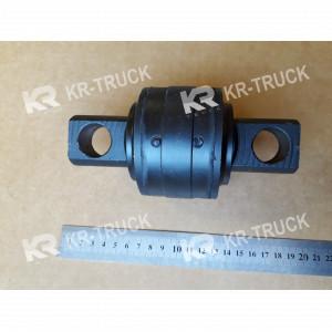 Сайлентблок V-образной лучевой / реактивной тяги FAW 3252