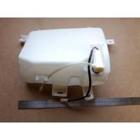 Бачок омывателя с мотором  FAW 3252 (ФАВ 3252)