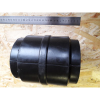 Втулка балансира подвески резиновая ФАВ 3252