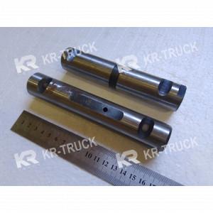 Палец передней рессоры FAW 3252 (ФАВ 3252)
