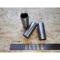 Втулка пальца передней рессоры ФАВ 3252 (металл)