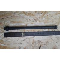Болт стяжной задней рессоры с гайкой ФАВ 3252