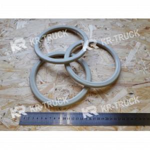 Кольцо балансира уплотнительное пластиковое ФАВ 3252