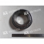 Подшипник ступицы задний внутренний FAW 3252 (ФАВ 3252)