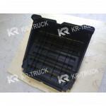 Крышка аккумуляторного ящика FAW 3252 (ФАВ 3252)