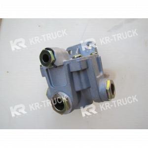 Клапан воздушный распределительный FAW 3252