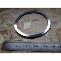 Прокладка турбины круглая большая ФАВ 3252
