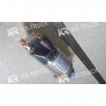 Реле стартера втягивающее FAW 3252 (ФАВ 3252)