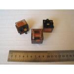 Реле 24V 4-контактное FAW 3252 (ФАВ 3252)