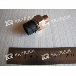Датчик стоп сингала (выключатель тормозных фонарей) ФАВ 3252