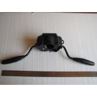 Переключатель подрулевой комбинированный FAW 3252 (ФАВ 3252)