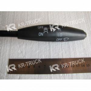 Переключатель подрулевой правый FAW 3252 (ФАВ 3252)
