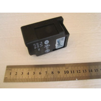 Реле стеклоочистителя ветрового стекла 24V FAW 3252 (ФАВ 3252)