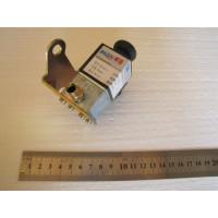 Электромагнитный клапан в сборе (одинарный ) ФАВ 3252