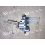 Насос топливный (ручной подкачки) FAW 3252 (ФАВ 3252)