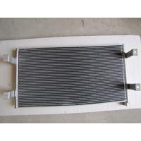 Радиатор кондиционера охлаждения ФАВ 3252