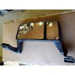 Зеркало заднего вида правое FAW 3252 (ФАВ 3252)