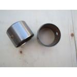 Втулка тормозного вала FAW 3252 (задняя)