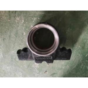Балансир подвески (корпус балансира) HOWO