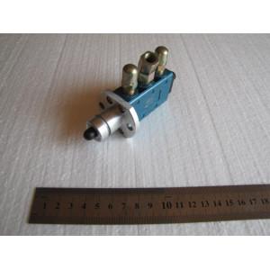 Клапан КПП воздушный, двойной