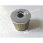 Фильтр гидроусилителя (насоса ГУР) FAW 3252