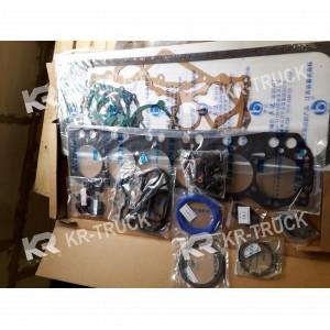 Прокладки двигателя комплект ФАВ 3252
