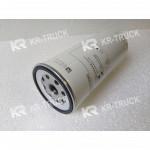 Фильтр топливный грубой очистки HOWO A7