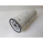 Фильтр топливный сепаратор PL421