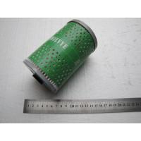 Фильтр топливный вставка