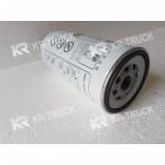 Фильтр топливный сепаратор PL420