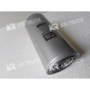 Фильтр масляний HOWO WD615
