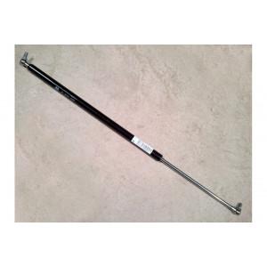 Амортизатор капота газомасляный HOWO A7 ( Хово A7 )