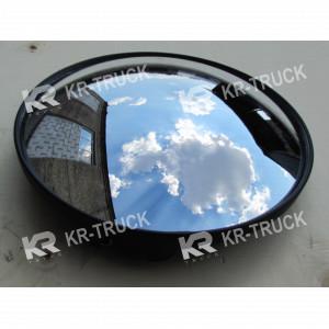 Зеркало парковочное переднее HOWO A7